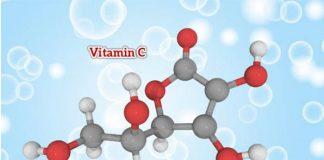 vitamin c sources benefits uses deficiency & dosage