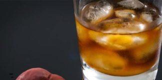 alcoholic liver disease aggravation linked to intestinal fungi