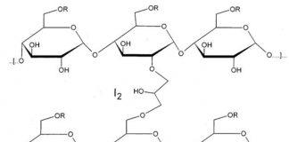 cadexomer iodine
