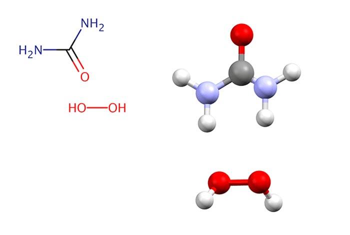 carbamide peroxide