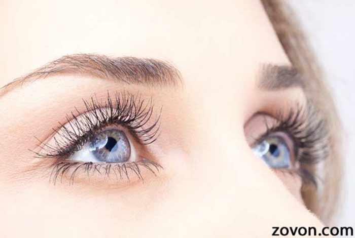 get your eyes tested at regular intervals