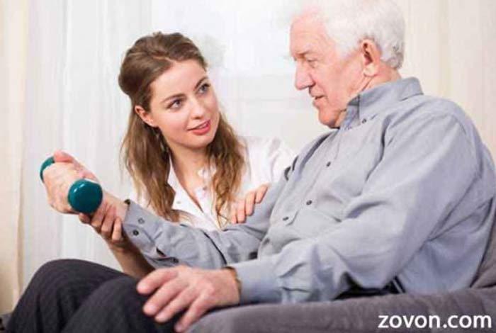reduce future risk of stroke with immediate treatment of mini stroke