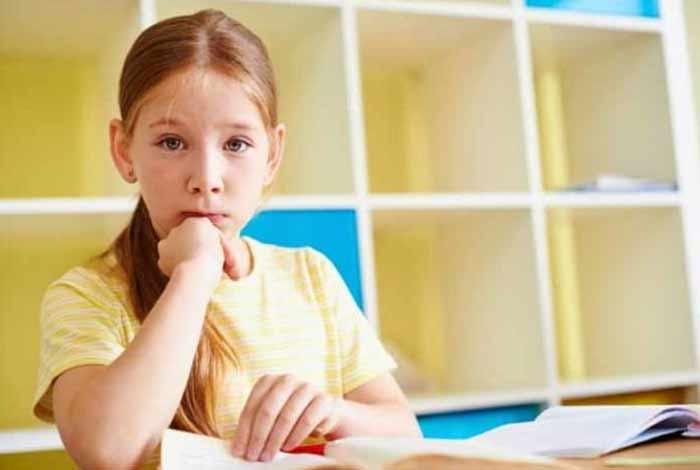 asd symptoms during childhood