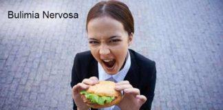 bulimia nervosa causes symptoms prevention & natural treatment