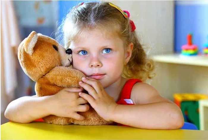 causes of autism spectrum disorders
