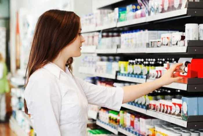 otc medications for irritable bowel syndrome