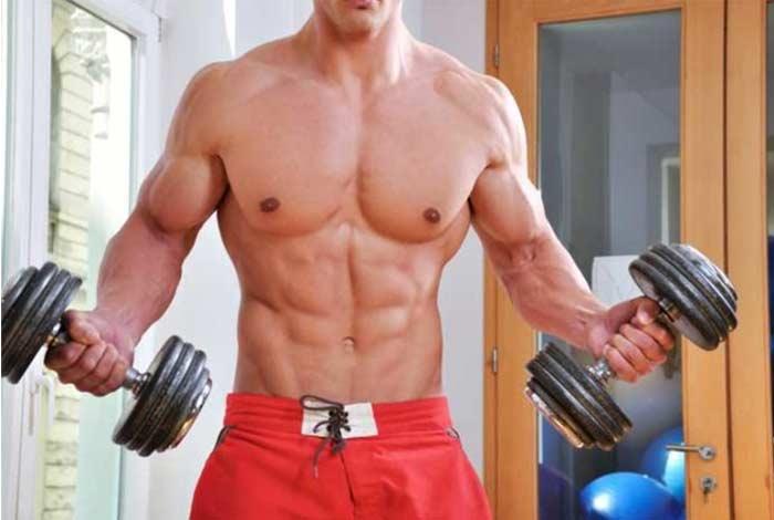 eat protein