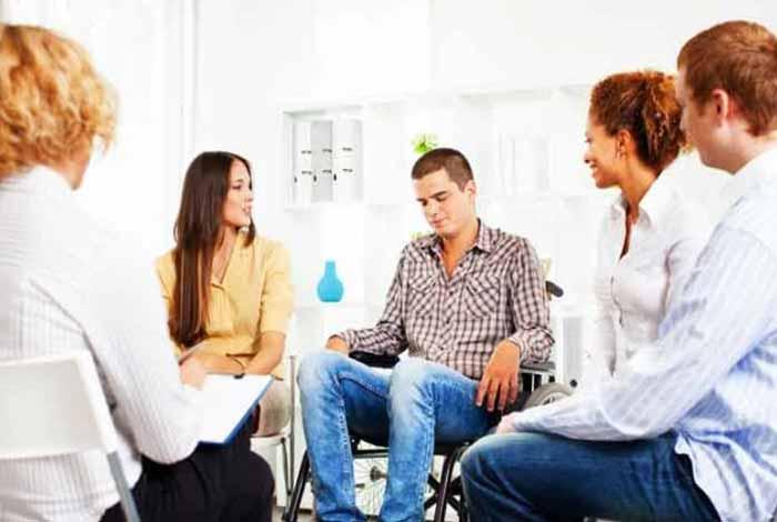 otc medications and self management methods for schizophrenia
