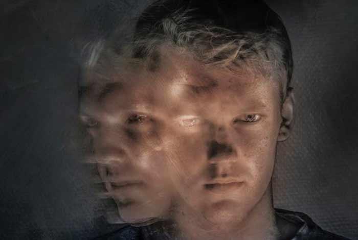 schizophrenia types symptoms causes prevention and treatment
