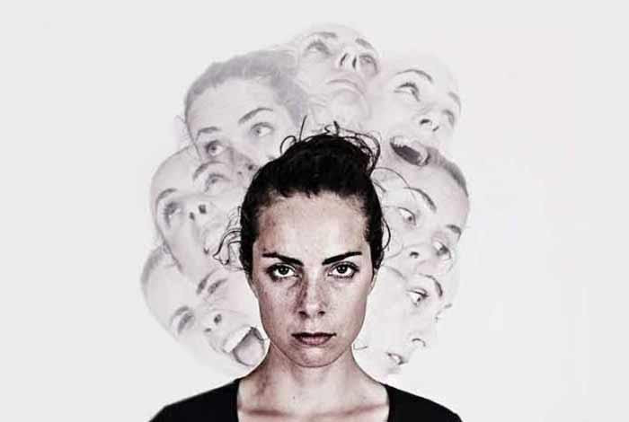 types and symptoms of schizophrenia