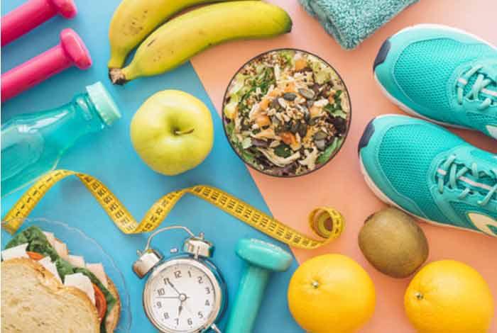 weight loss diet supplements