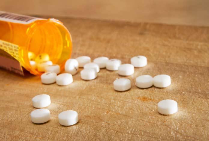 What are Antiaging Medicines For Medicine for Antiaging & Regeneration