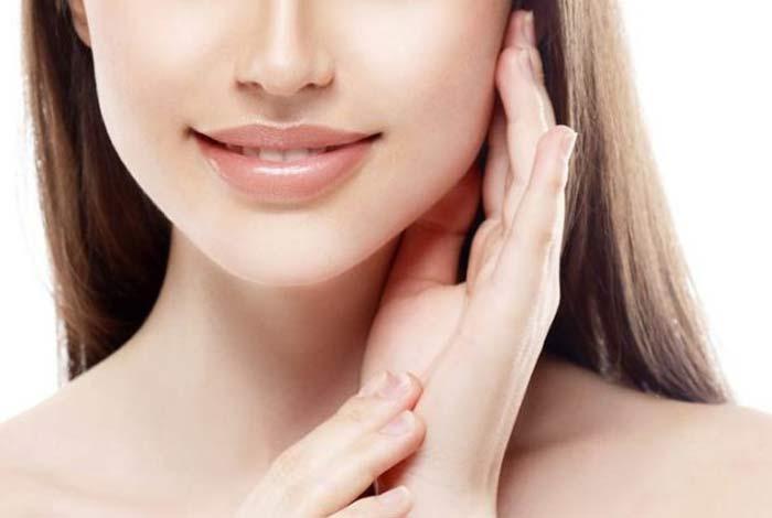 7 effective skin brightening and lightening solutions