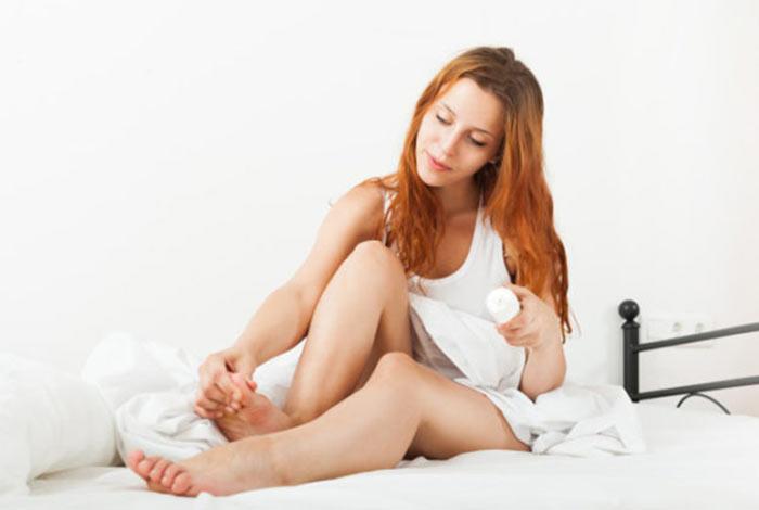 effectiveness of antiwrinkle night moisturizers