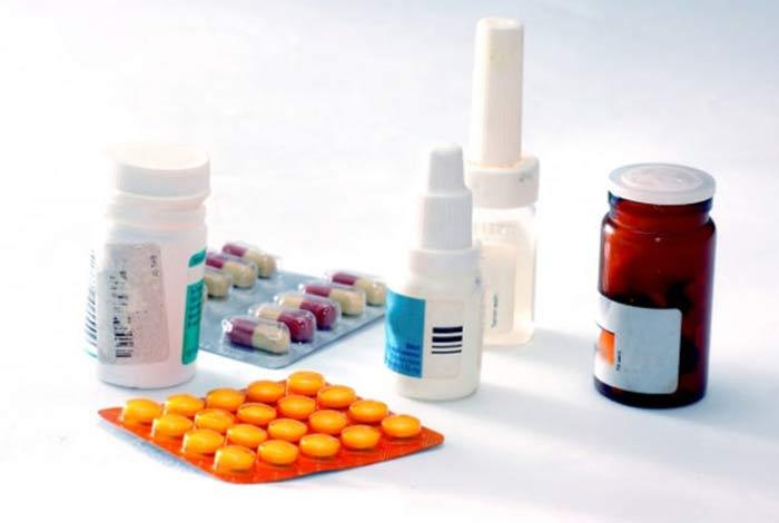 otc medications and self management methods for restless leg syndrome