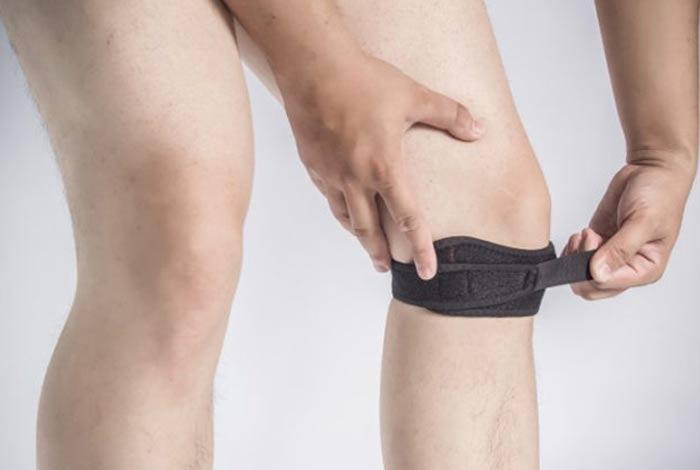 estless leg syndrome symptoms causes prevention and treatment