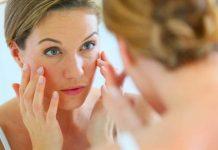 royal secret ayurvedic antiaging remedies for youthful skin