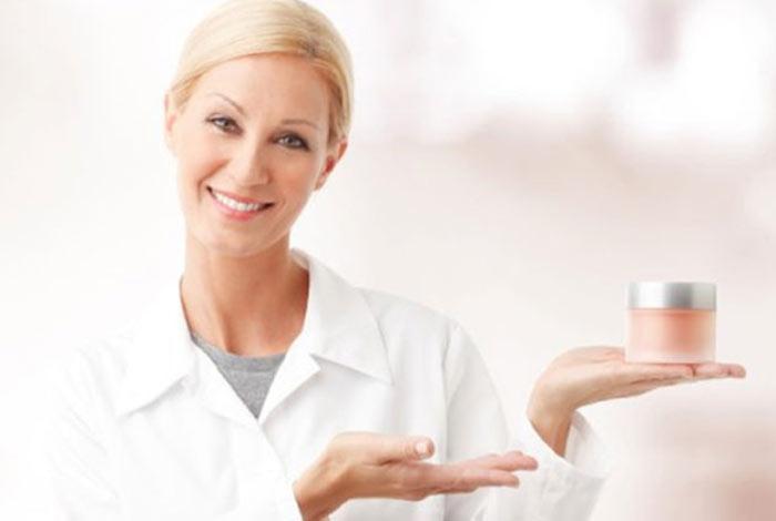 why we need antiwrinkle night moisturizers