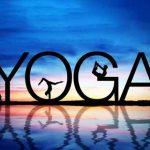 yogic yoga and weight loss