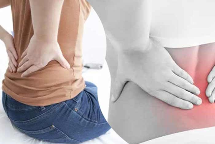 Chronic Kidney Disease in Women