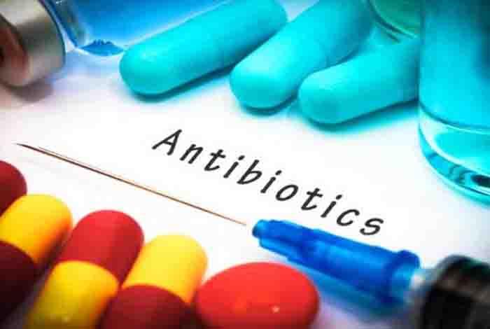 emergence of multi-drug resistant tuberculosis MDR TB