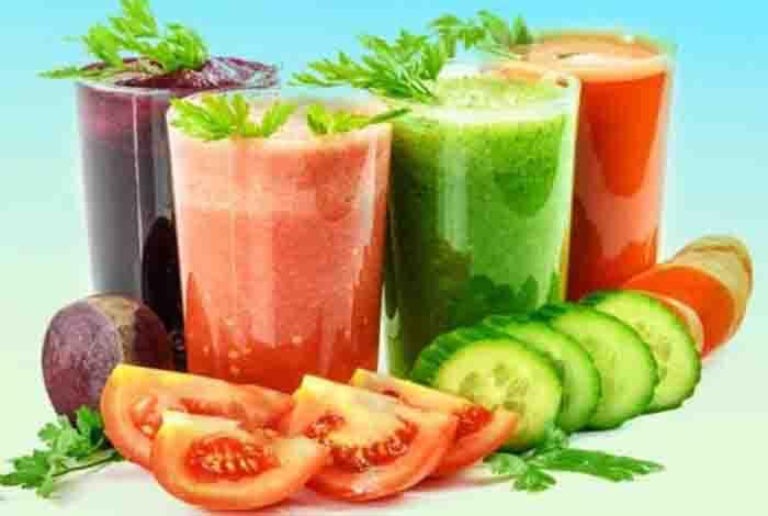 how detoxification helps