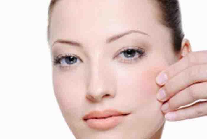 6 best ingredients to tighten your skin