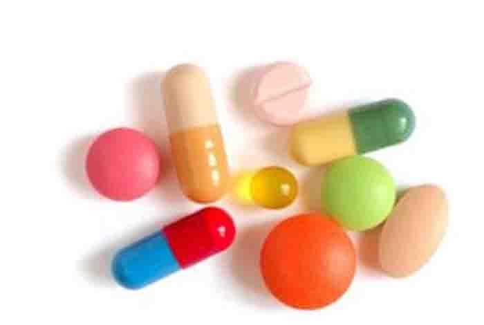 effect on birth-control Pill