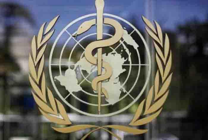history of world health day