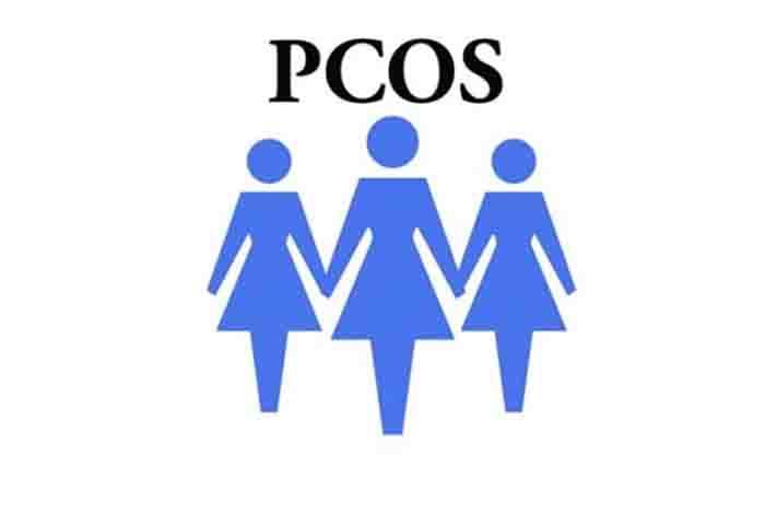 polycystic ovarian syndrome
