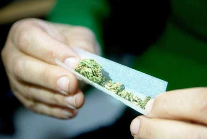 long term effects of marijuana