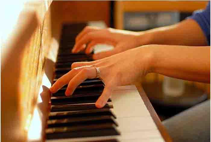 exploit the medicinal benefits of music
