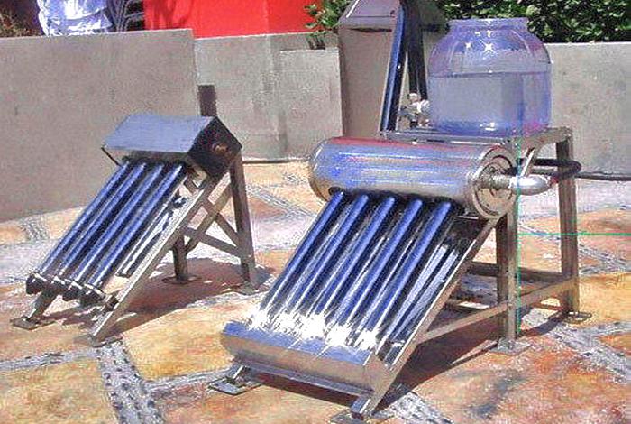 Best Methods to Heat the Drinking Water