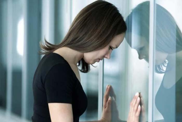 do i have bipolar disorder
