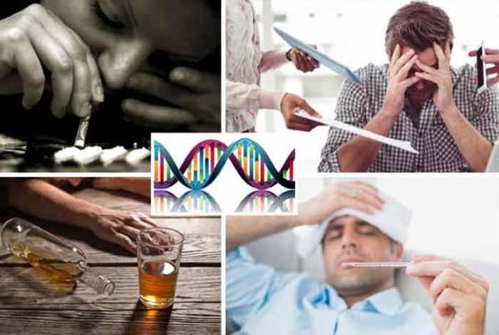 risk factors of seizures