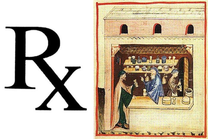 medieval latin abbreviations