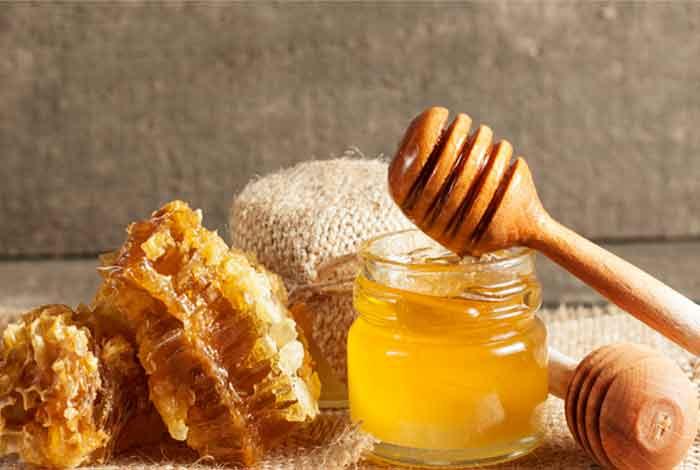 honey myth debunked is it any healthier than sugar