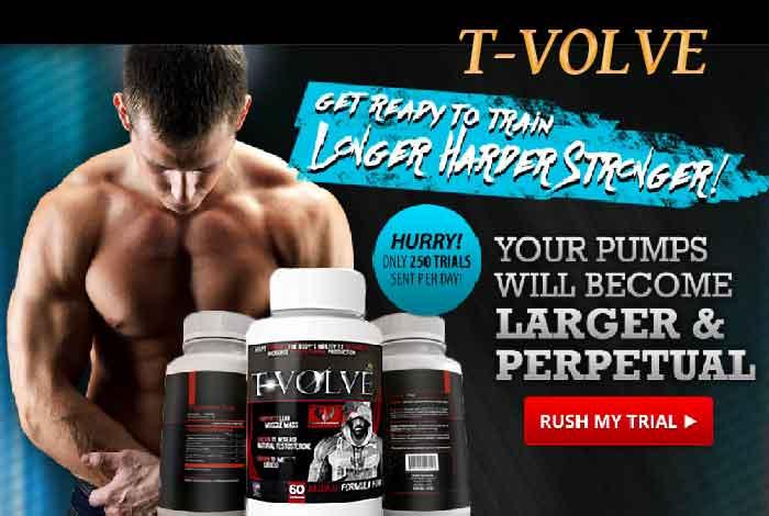 T-VOLVE-male-enhancement-supplement