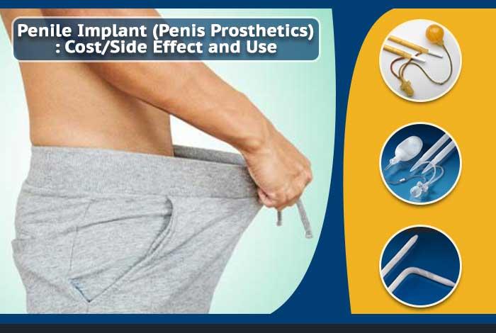 penile implants